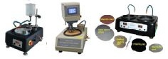 "3"" -15"" Polishing machines"