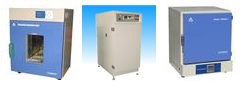 Mechanical Convection Ovens, Max.250 - 400C --- new clean-room grade available